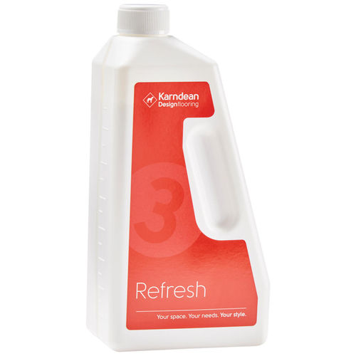 Karndean Refresh satin finish 750ml