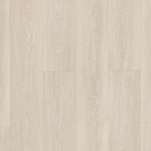 Valley Oak Light Beige MJ3554 Majestic by Quick Step £30.41/m2