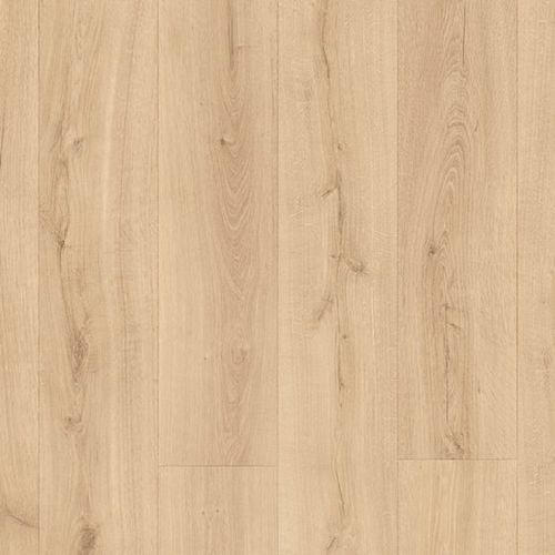 Desert Oak Light Natural MJ3550 Majestic by Quick Step £30.41/m2