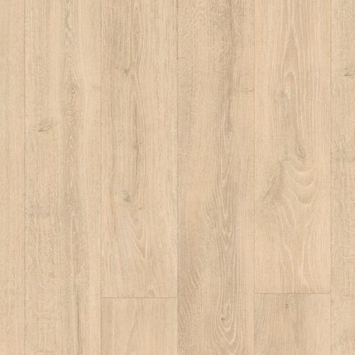 Woodland Oak Beige MJ3545 Majestic by Quick Step £30.41/m2