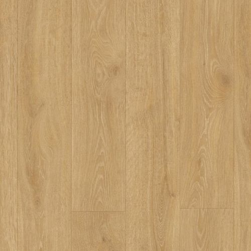 Woodland Oak Natural MJ3546 Majestic by Quick Step £30.41/m2