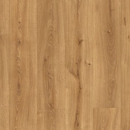 Desert Oak Warm Natural MJ3551 Majestic by Quick Step £30.41/m2
