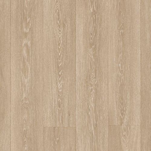 Valley Oak Light Brown MJ3555 Majestic by Quick Step £30.41/m2