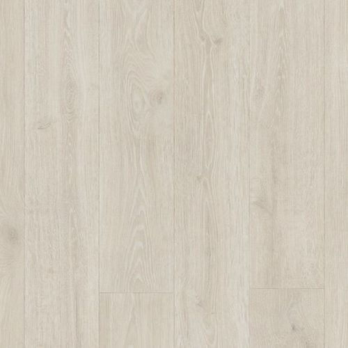Woodland Oak Light Grey MJ3547 Majestic by Quick Step £30.41/m2