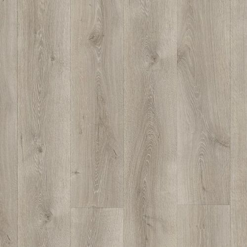 Desert Oak Brushed Grey MJ3552 Majestic by Quick Step £30.41/m2