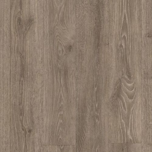 Woodland Oak Brown MJ3548 Majestic by Quick Step £30.41/m2