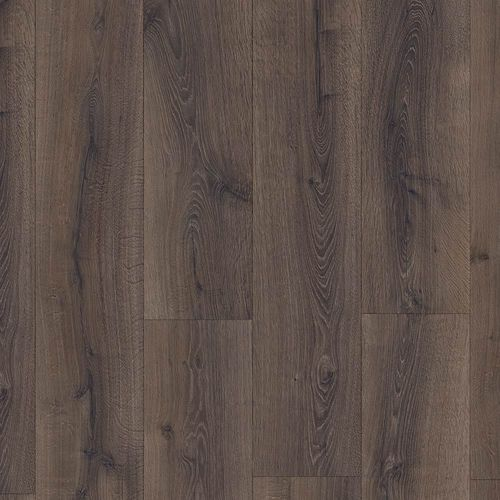Desert Oak Brushed Dark Brown MJ3553 Majestic by Quick Step £30.41/m2