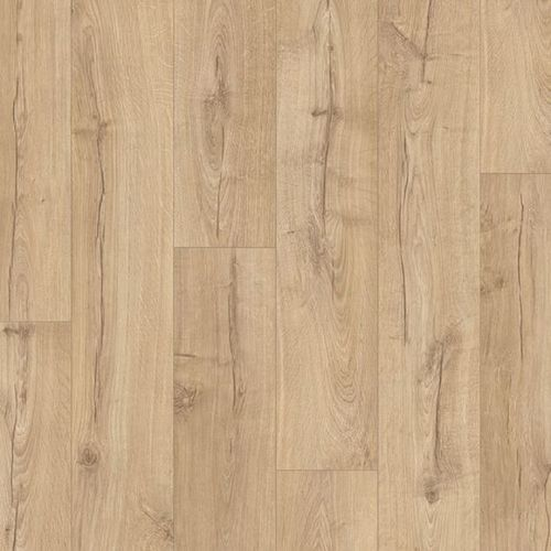 Classic Oak Beige IM1847 Impressive by Quick Step £19.13/m2