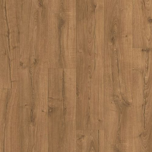Classic Oak Natural IM1848 Impressive by Quick Step £19.13/m2