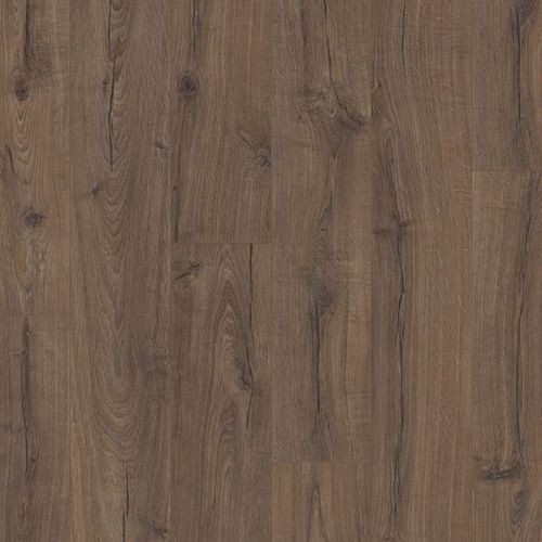 Classic Oak Brown IM1849 Impressive by Quick Step £19.13/m2