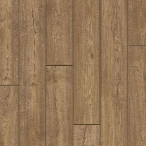 Scraped Oak Grey Brown IM1850 Impressive by Quick Step £19.13/m2