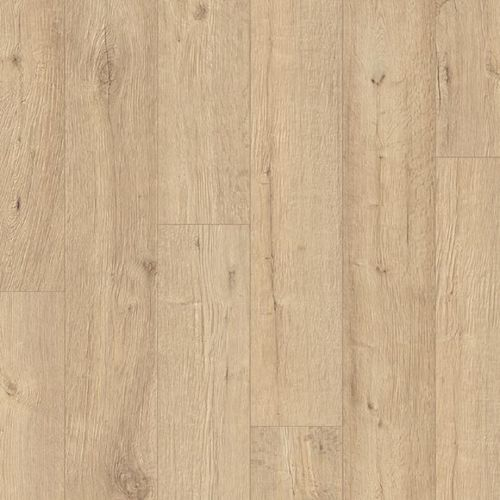 Sandblasted Oak Natural IM1853 Impressive by Quick Step £19.13/m2