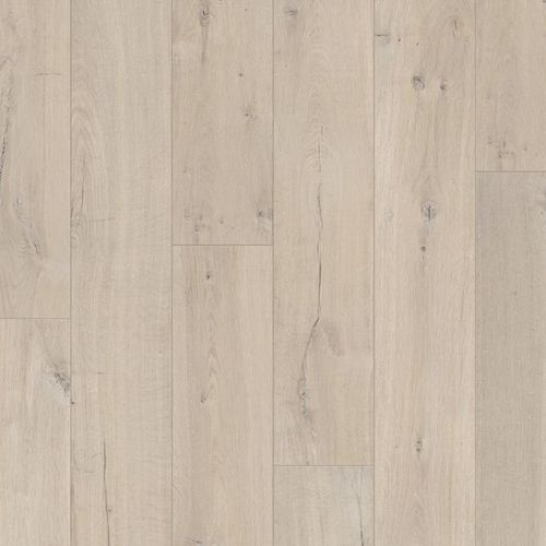 Soft Oak Light IM1854 Impressive by Quick Step £19.13/m2