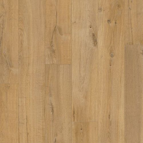 Soft Oak Natural IM1855 Impressive by Quick Step £19.13/m2