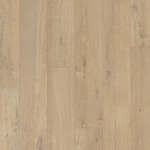 Soft Oak Medium IM1856 Impressive by Quick Step £19.13/m2