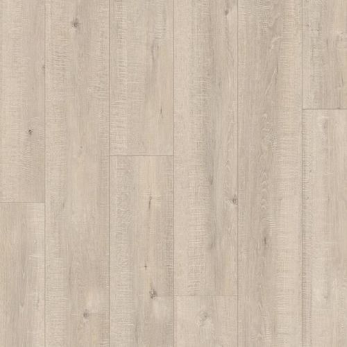 Saw Cut Oak Beige IM1857 Impressive by Quick Step £19.13/m2
