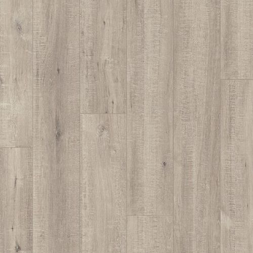 Saw Cut Oak Grey IM1858 Impressive by Quick Step £19.13/m2