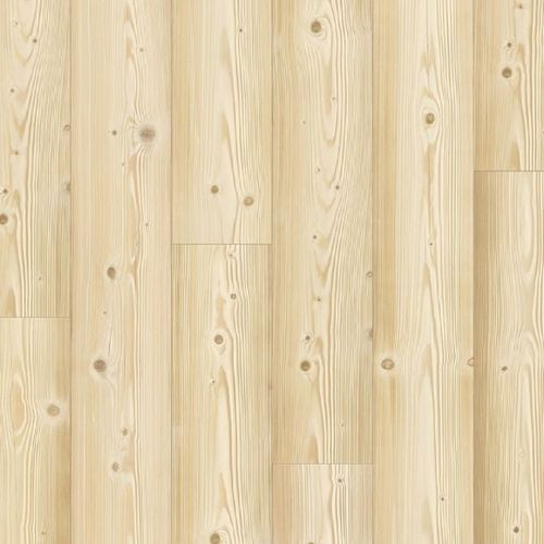 Natural Pine IM1860 Impressive by Quick Step £19.13/m2