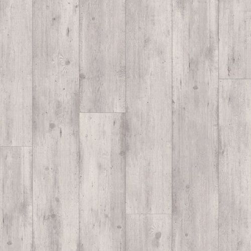 Concrete Wood Light Grey IM1861 Impressive by Quick Step £19.13/m2
