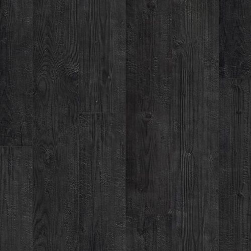 Burned Planks IM1862 Impressive by Quick Step £19.13/m2