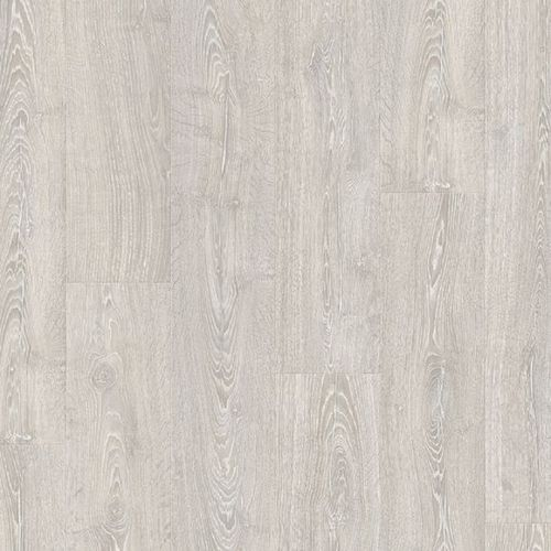 Patina Classic Oak Grey IM3560 Impressive by Quick Step £19.13/m2