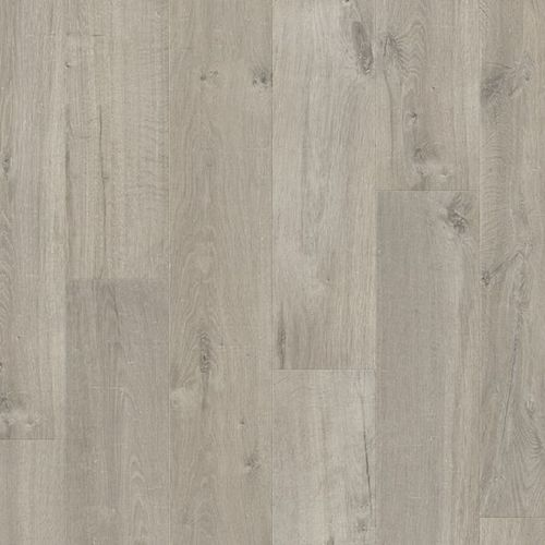 Soft Oak Grey IM3558 Impressive by Quick Step £19.13/m2