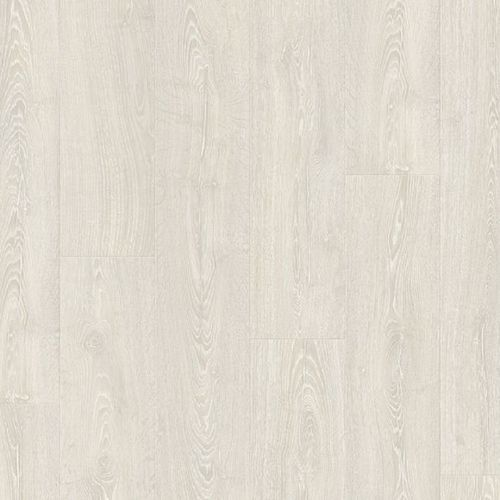Patina Classic Oak Light IM3559 Impressive by Quick Step £19.13/m2