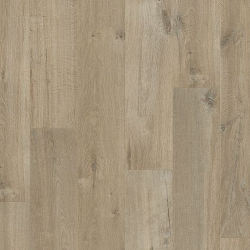 Soft Oak Light Brown IM3557 Impressive by Quick Step £19.13/m2