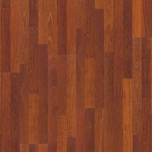 Enhanced Merbau CL1039 Classic by Quick Step £15.93/m2