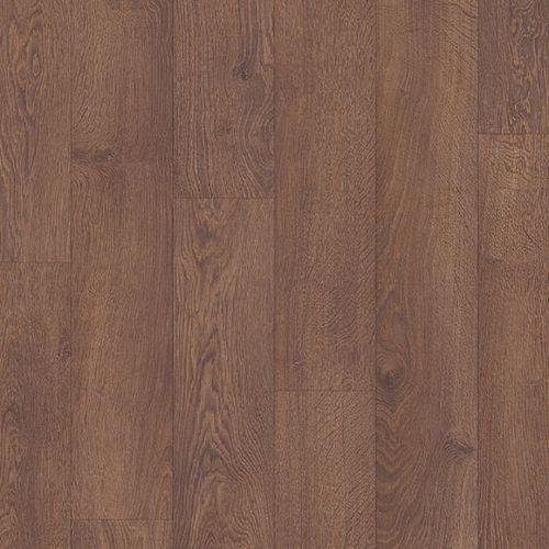 Old Oak Natural CLM1381 Classic by Quick Step £15.93/m2