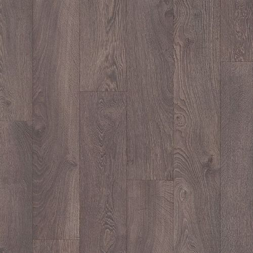 Old Oak Grey CLM1382 Classic by Quick Step £15.93/m2