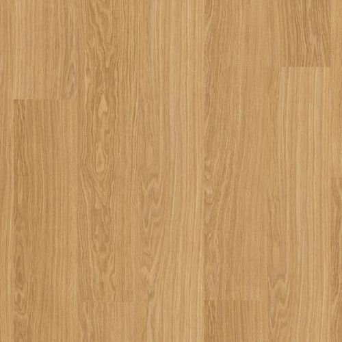 Windsor Oak CLM3184 Classic by Quick Step £15.93/m2