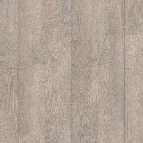 Old Oak Light Grey CLM1405 Classic by Quick Step £15.93/m2