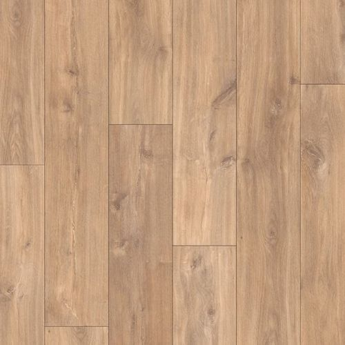 Midnight Oak Natural CLM1487 Classic by Quick Step £15.93/m2