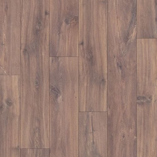 Midnight Oak Brown CLM1488 Classic by Quick Step £15.93/m2