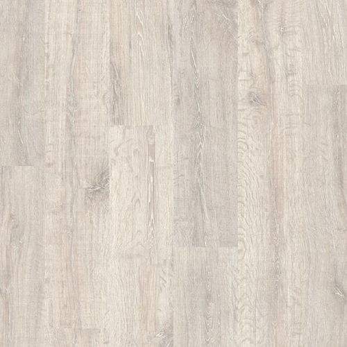 Reclaimed White Patina Oak CL1653 Classic by Quick Step £15.93/m2