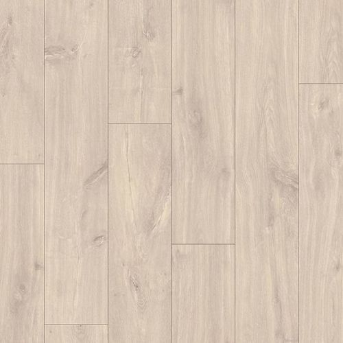 Havana Oak Natural CLM1655 Classic by Quick Step £15.93/m2