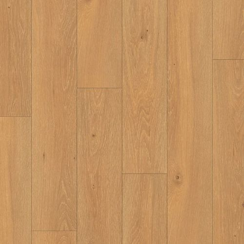 Moonlight Oak Natural CLM1659 Classic by Quick Step £15.93/m2
