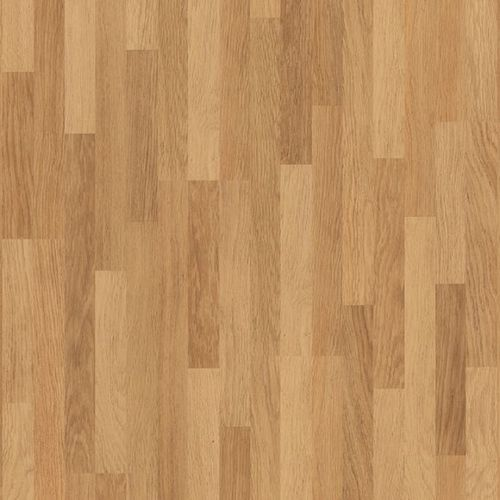 Enhanced Oak Natural Varnished CL998 Classic by Quick Step £15.93/m2