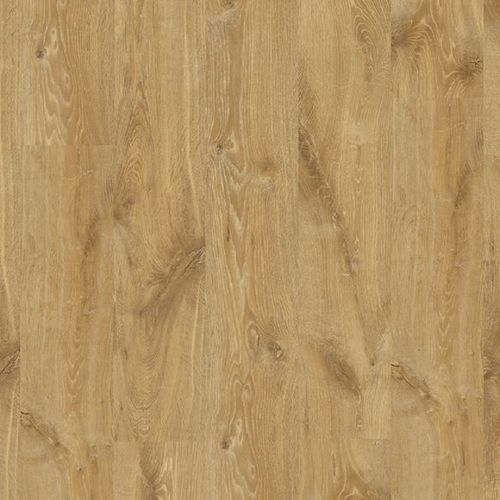 Louisiana Oak Natural CR3176 Creo by Quick Step £10.83/m2