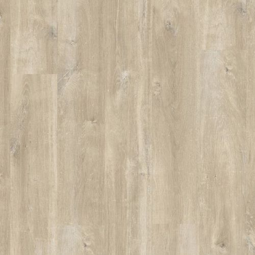 Charlotte Oak Brown CR3177 Creo by Quick Step £10.83/m2