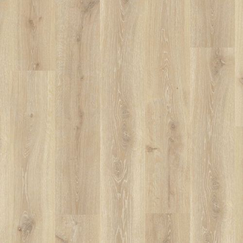 Tennessee Oak Light Wood CR3179 Creo by Quick Step £10.83/m2
