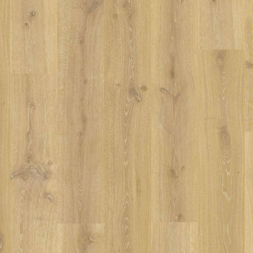 Tennessee Oak Natural CR3180 Creo by Quick Step £10.83/m2