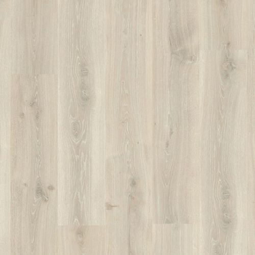 Tennessee Oak Grey CR3181 Creo by Quick Step £10.83/m2
