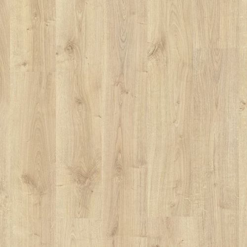 Virginia Oak Natural CR3182 Creo by Quick Step £10.83/m2