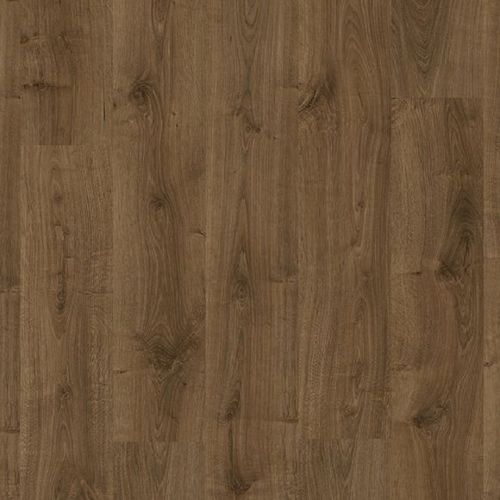 Virginia Oak Brown CR3183 Creo by Quick Step £10.83/m2