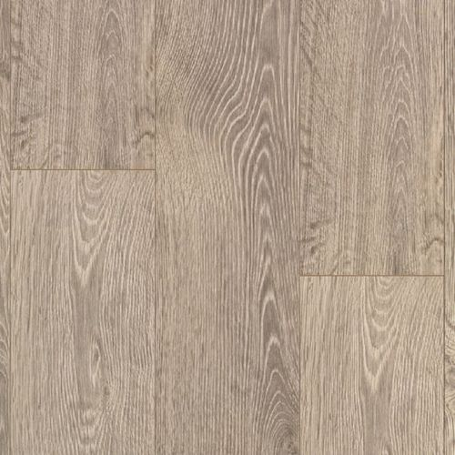Light Rustic Oak LPU1396 Largo 4V by Quick Step £26.23/m2