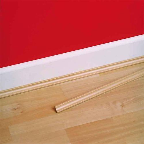 Quick Step Scotia Beading 2.4m for Quickstep Laminate Flooring