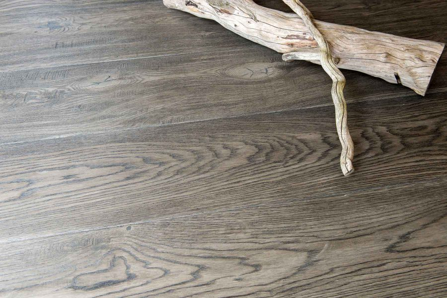 Landscape LS104 Moorland Oak 240mm wide plank