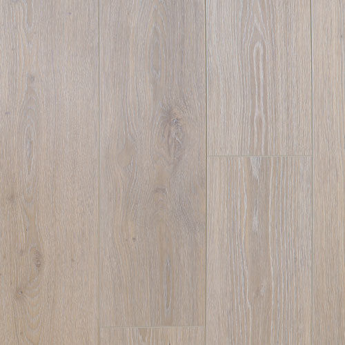 LOVE AQUA - WATERFRONT water resistant laminate flooring